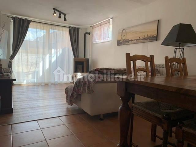 Terratetto in vendita - Sarzana