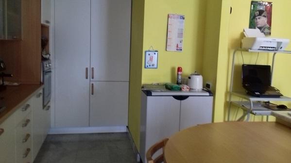 Appartamento in vendita, rif. 2724