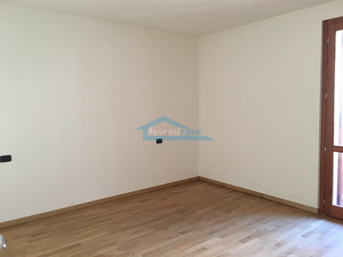 Camera Appartamento  a Capriolo