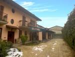 Villa  a Palazzolo sull'Oglio