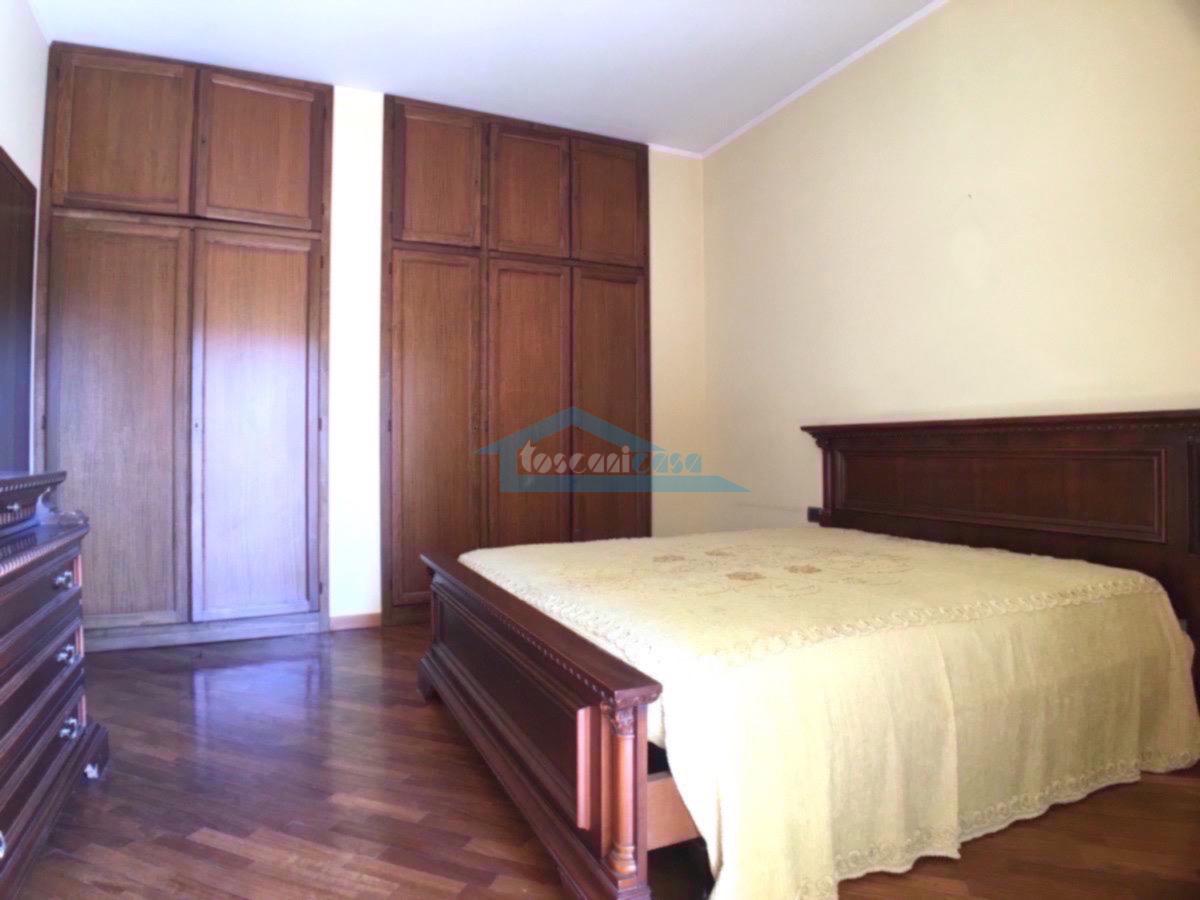 Camera Matrimoniale Appartamento  a Adro