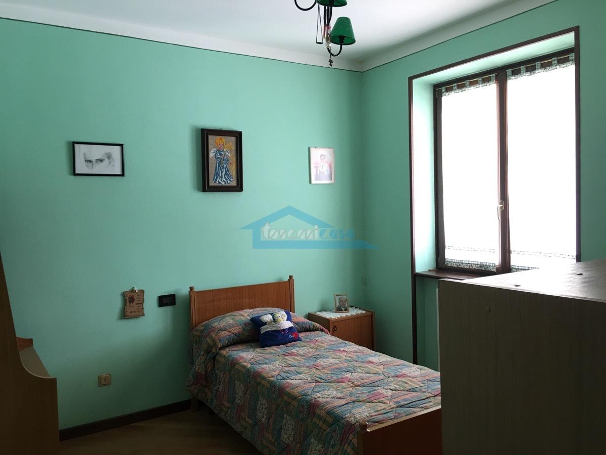 Camera 2 Appartamento  a Cazzago San Martino