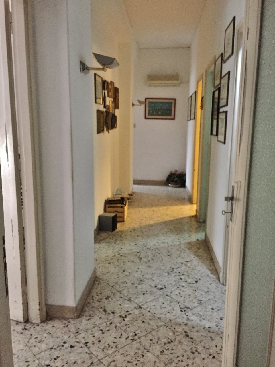 Appartamenti e Attici PALERMO vendita  NOTARBARTOLO  ERREBICASA Immobiliare Rossella Borzellieri di Rosalia Borzellieri