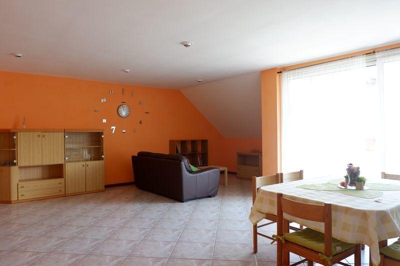 Appartamenti e Attici SAN BENEDETTO DEL TRONTO affitto  Centro  DiLeoImmobiliare