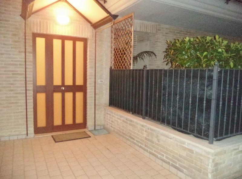 Appartamento in affitto a Monteprandone, 2 locali, prezzo € 450 | Cambio Casa.it