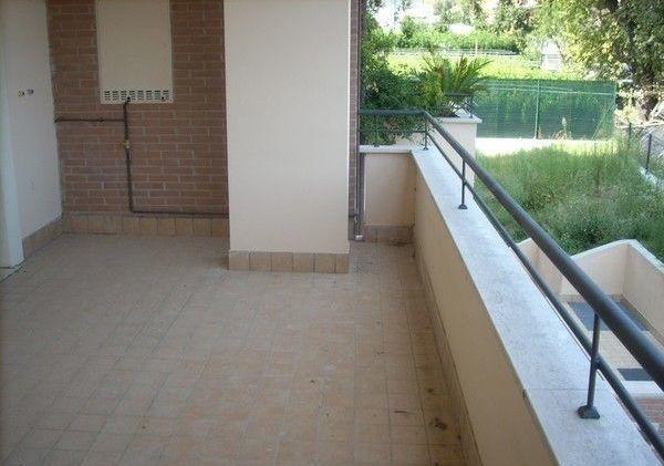 Attico / Mansarda in vendita a Grottammare, 5 locali, prezzo € 175.000 | Cambio Casa.it