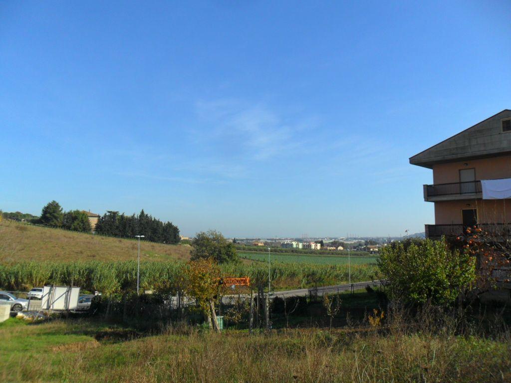 Terreno Edificabile Residenziale in vendita a Monteprandone, 1 locali, prezzo € 170.000 | Cambio Casa.it