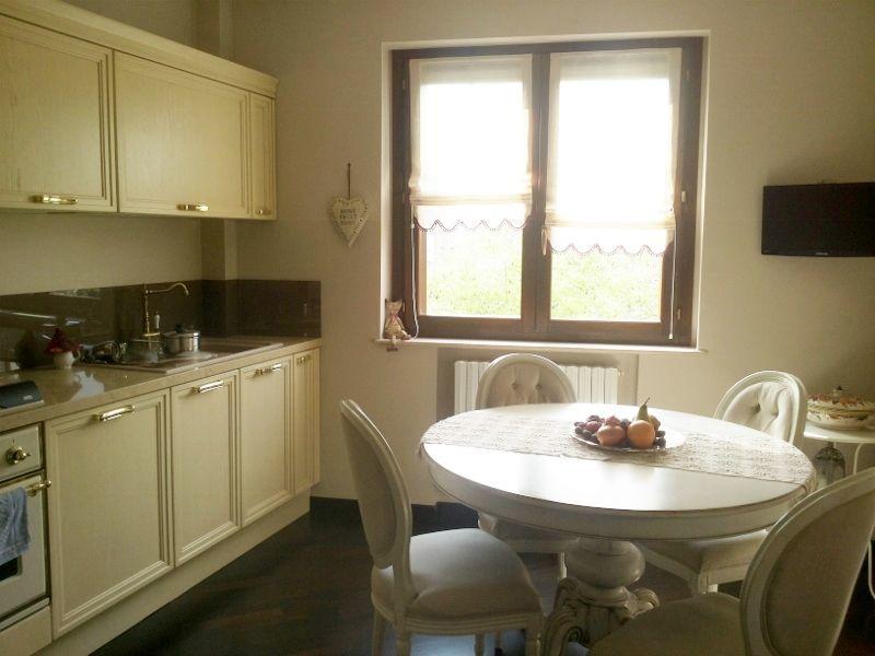 Trilocale in vendita a Ascoli Piceno in Centrale