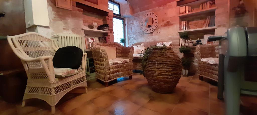 Foto - Locale Comm.le In Vendita Ascoli Piceno (ap)