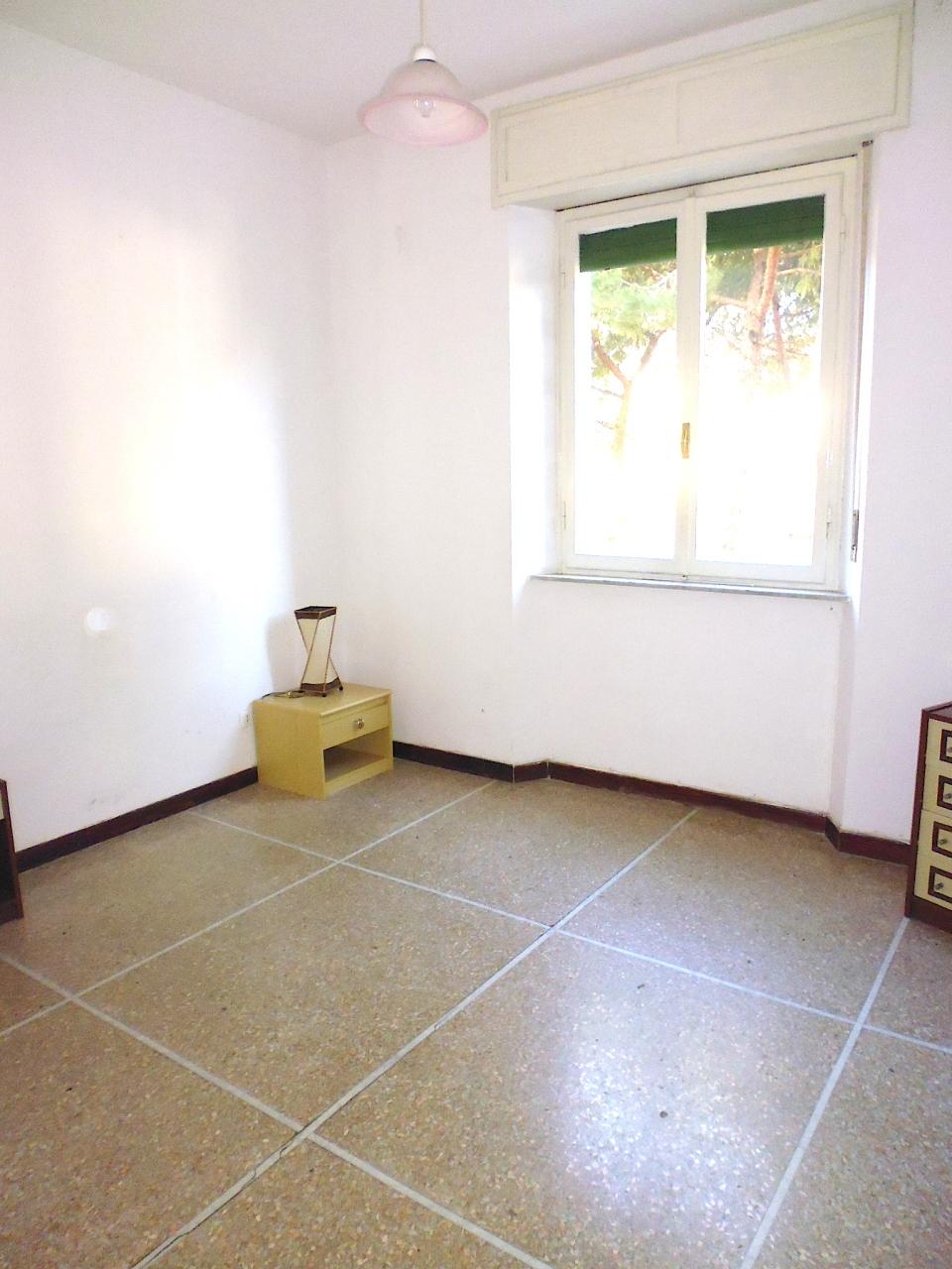 livorno affitto quart: fabbricotti agenzia-studio-tecnico-immobiliare-&-c-s.a.s.