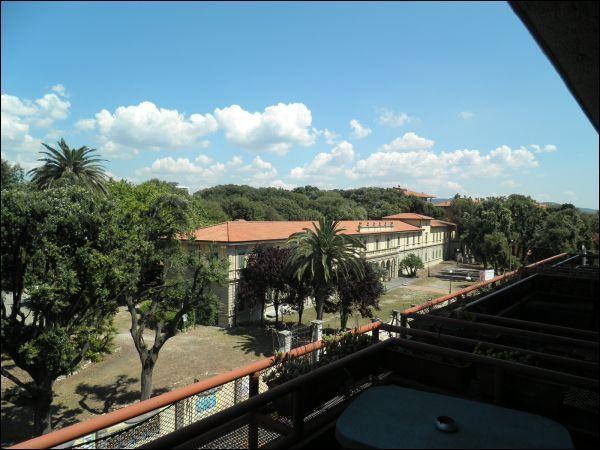 Bilocale Livorno Via Forte Dei Cavalleggeri 38 7