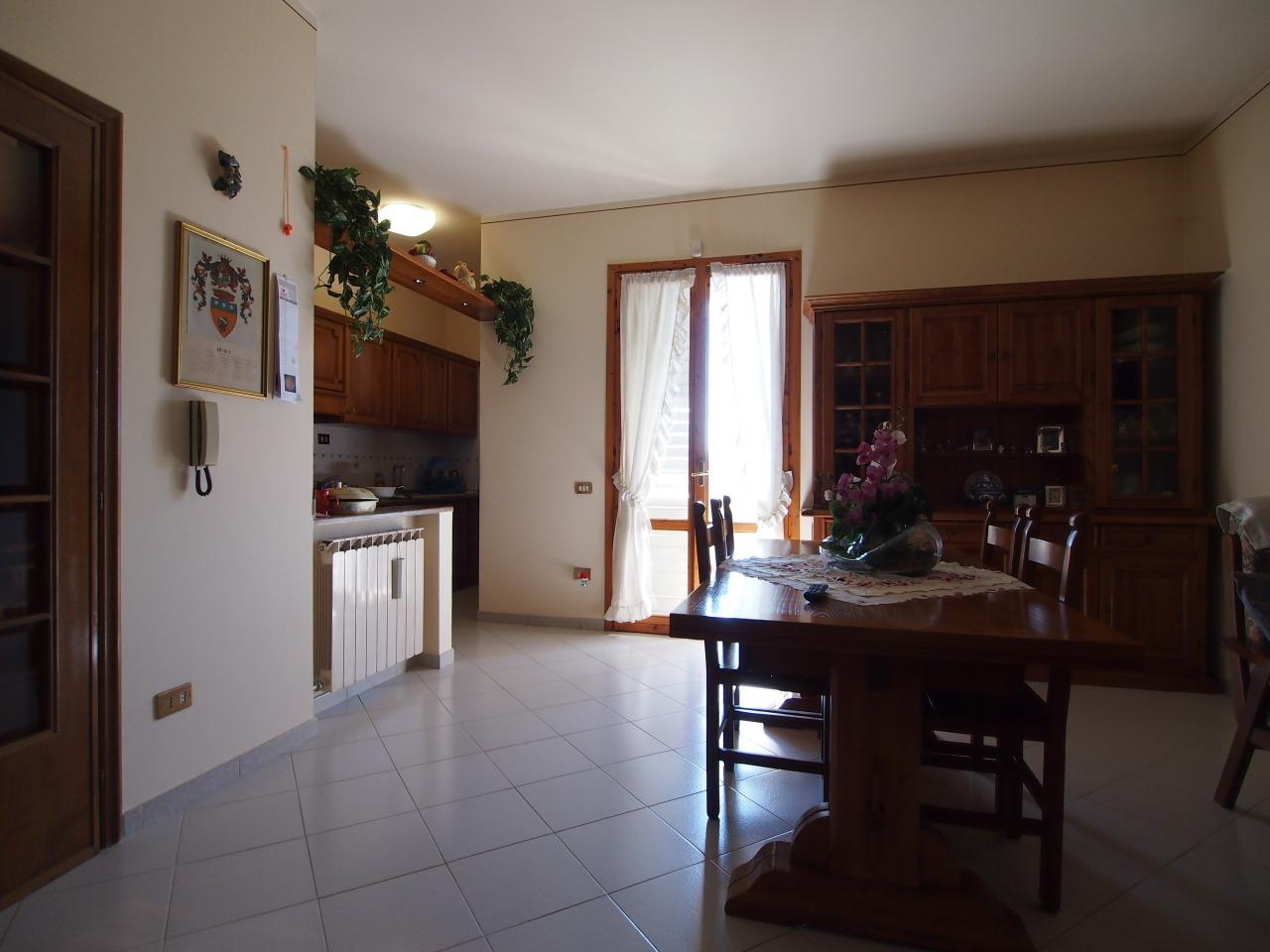 Villa in vendita RIF. 446, San Miniato (PI)