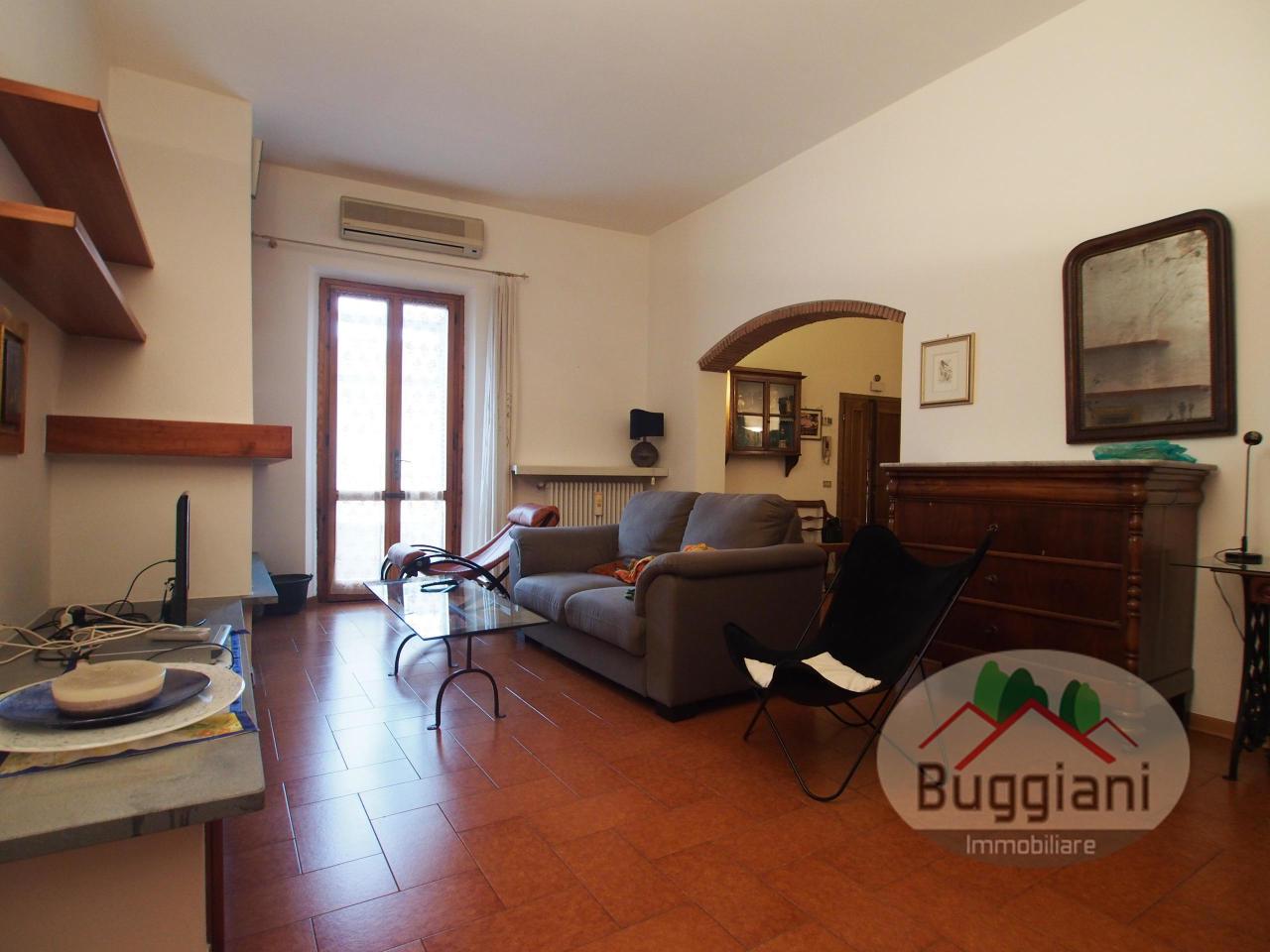 Appartamento in vendita RIF. 2243, San Miniato (PI)