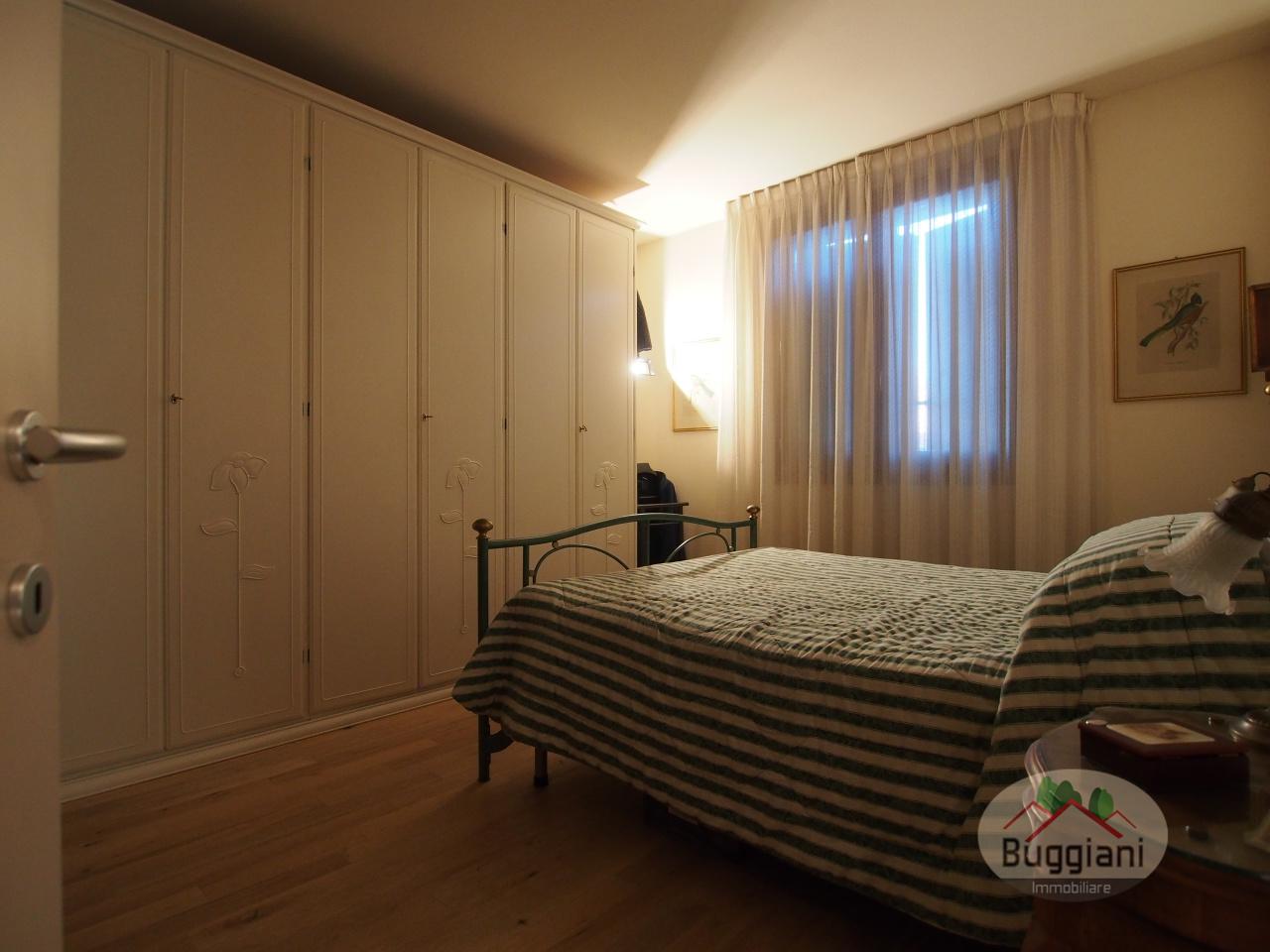 Appartamento in vendita RIF. 1692, Castelfranco di Sotto (PI)