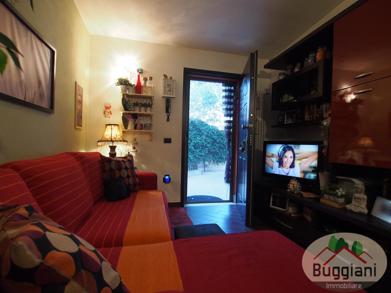 Appartamento in vendita RIF. 2452, Castelfranco di Sotto (PI)