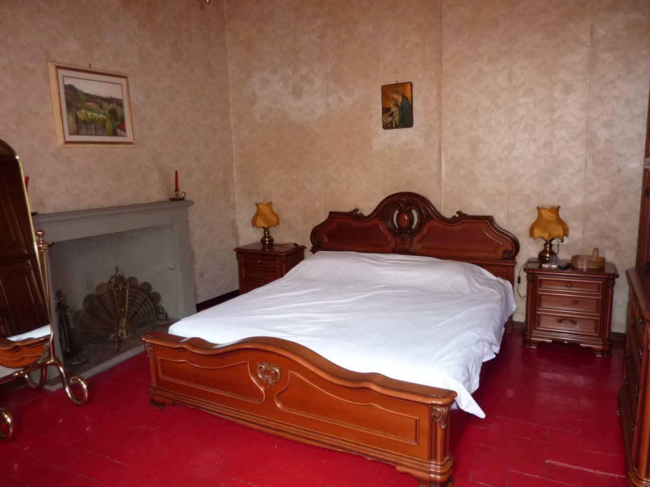 Appartamento in affitto RIF. L124, Montopoli in Val d'Arno (PI)
