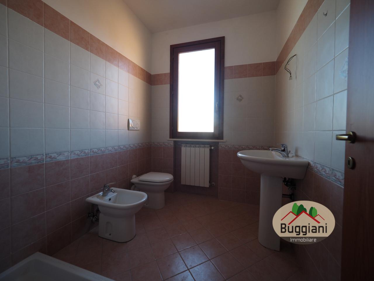 Appartamento in vendita RIF. 2032, Fucecchio (FI)