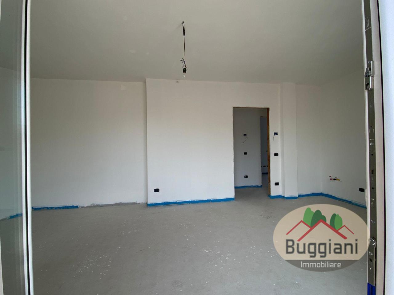 Appartamento in vendita RIF. 2376, San Miniato (PI)
