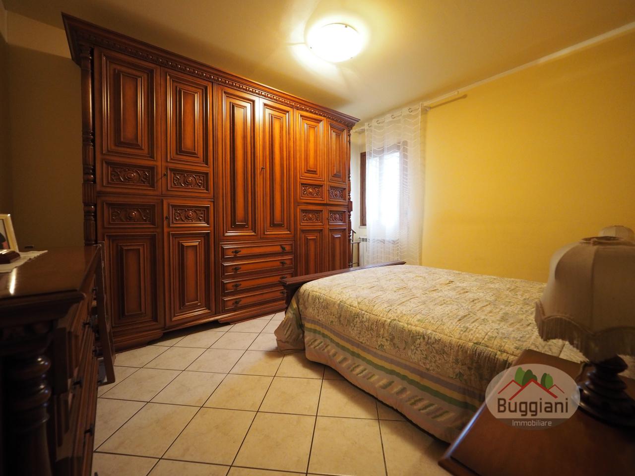 Appartamento in vendita RIF. 1861, San Miniato (PI)