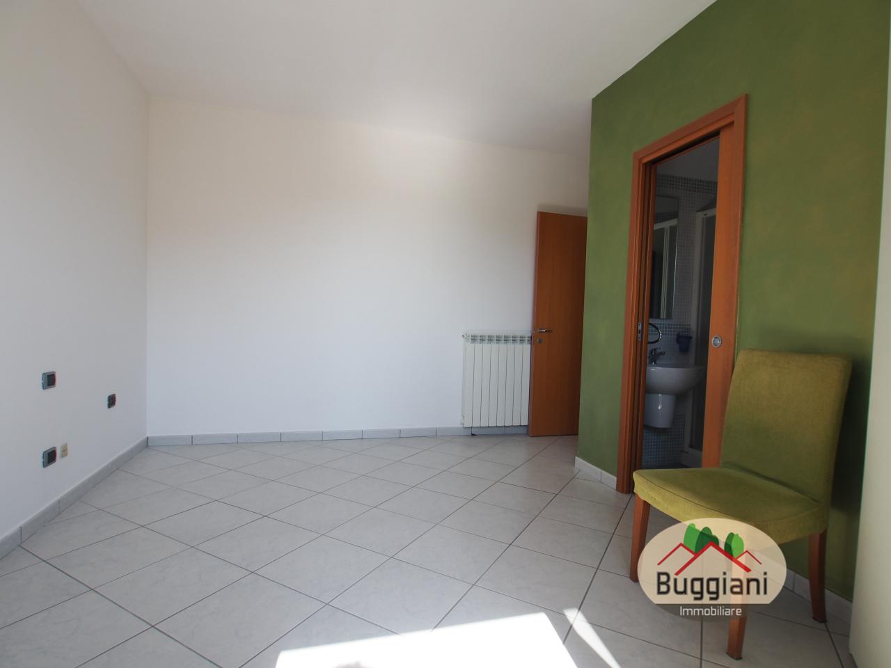 Appartamento in vendita RIF. 1991, San Miniato (PI)