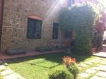 Stabile/Palazzo a Montaione (2/5)