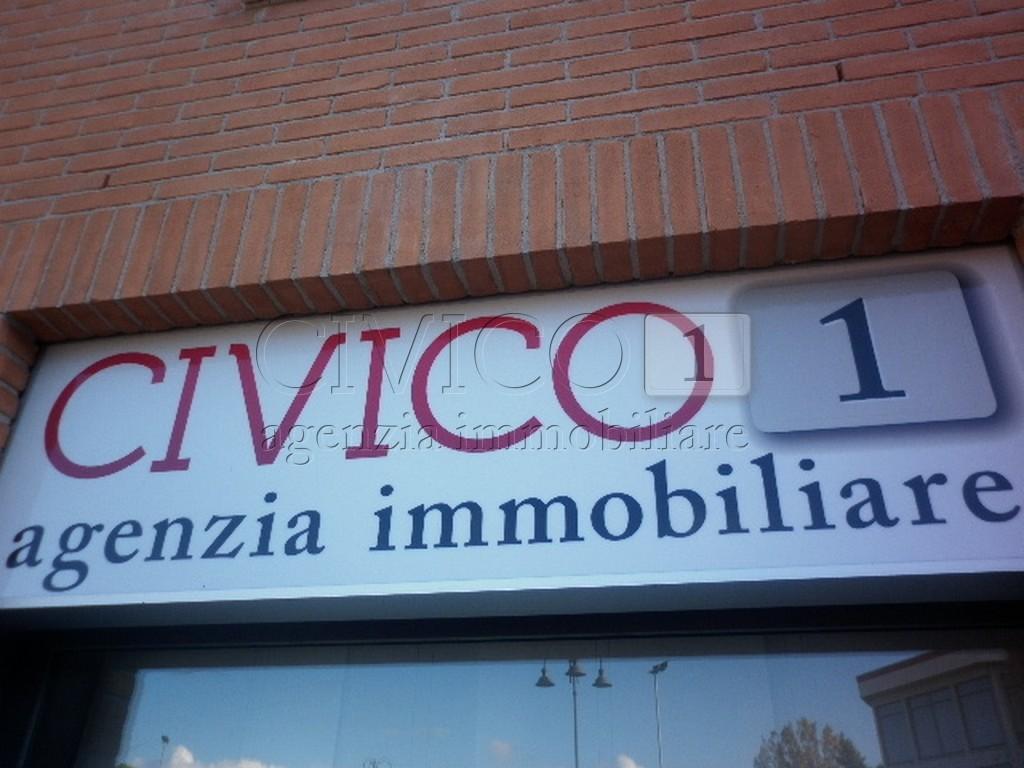 Bilocale Altavilla Vicentina Via Bologna 10 10