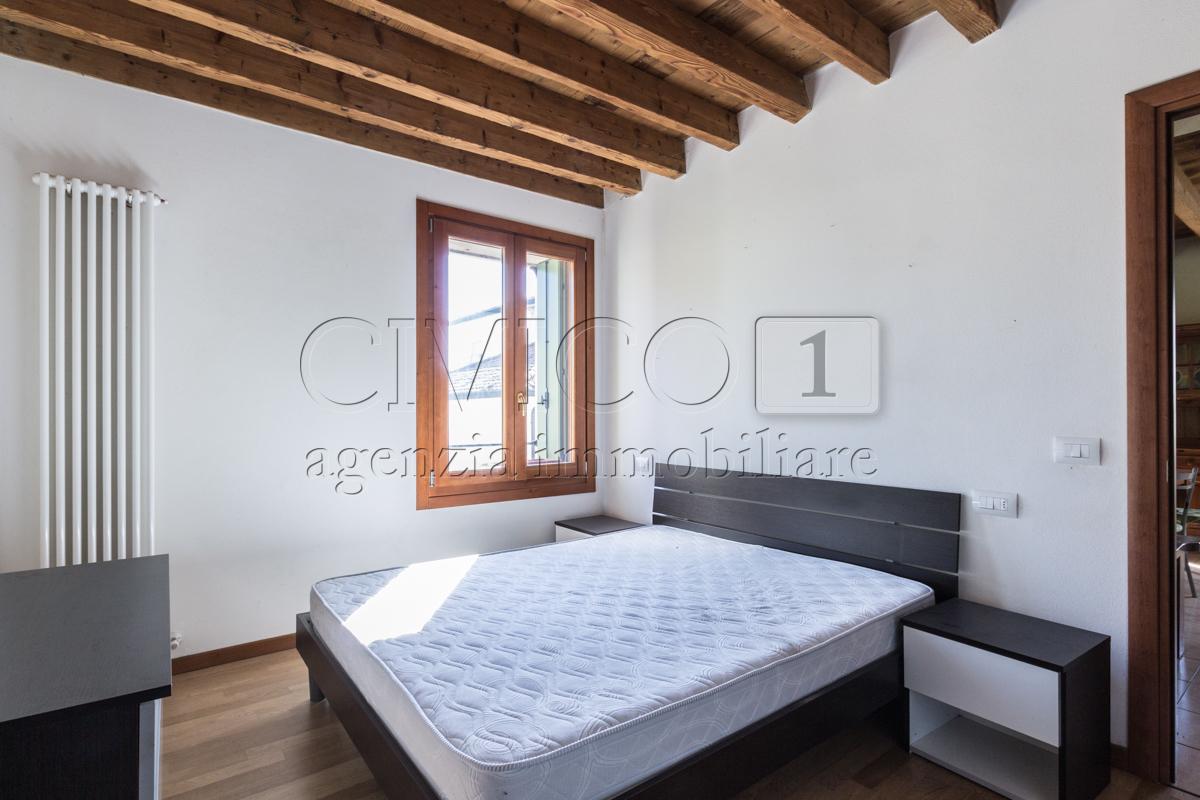 Bilocale Montegaldella Via Fontanelle 100 6