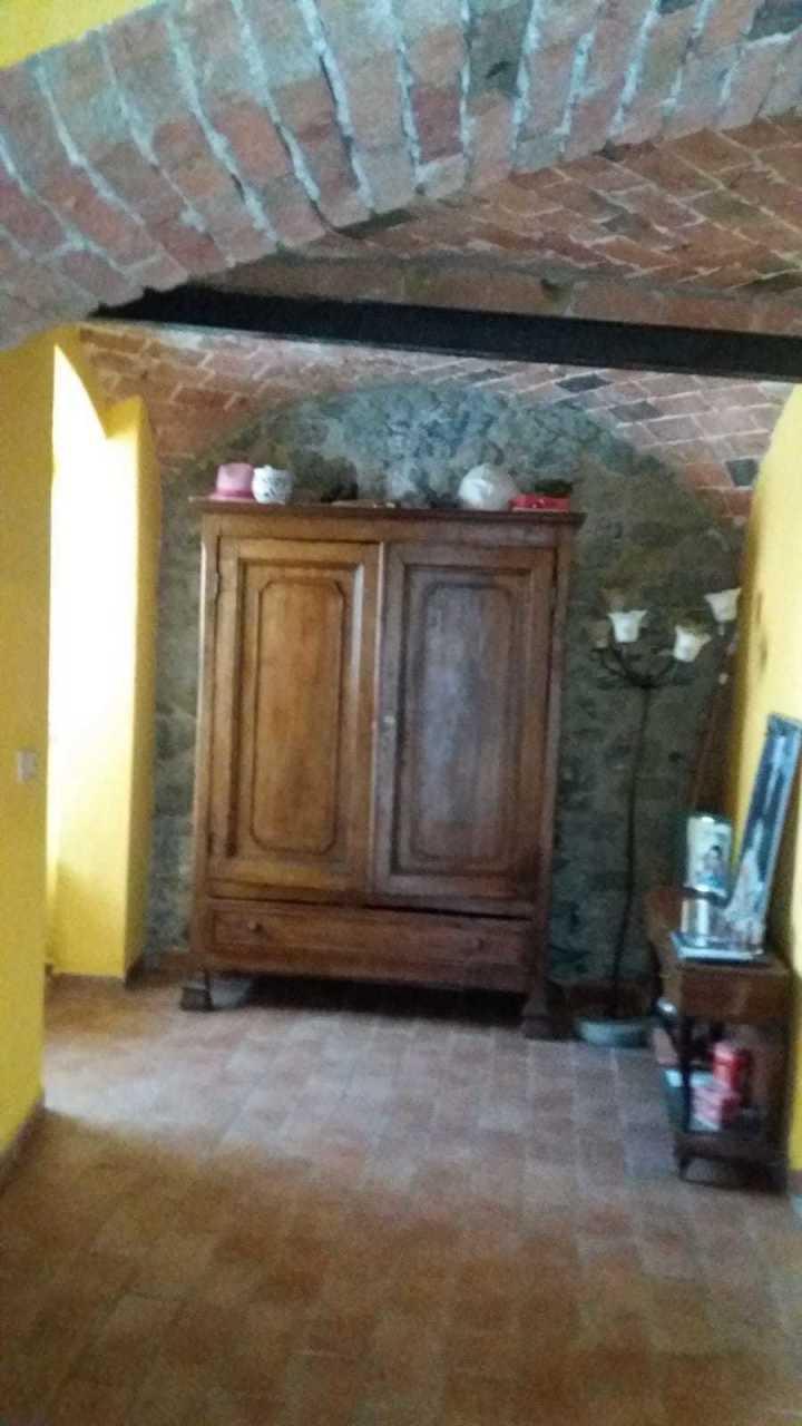 Terratetto in vendita, rif. 2899