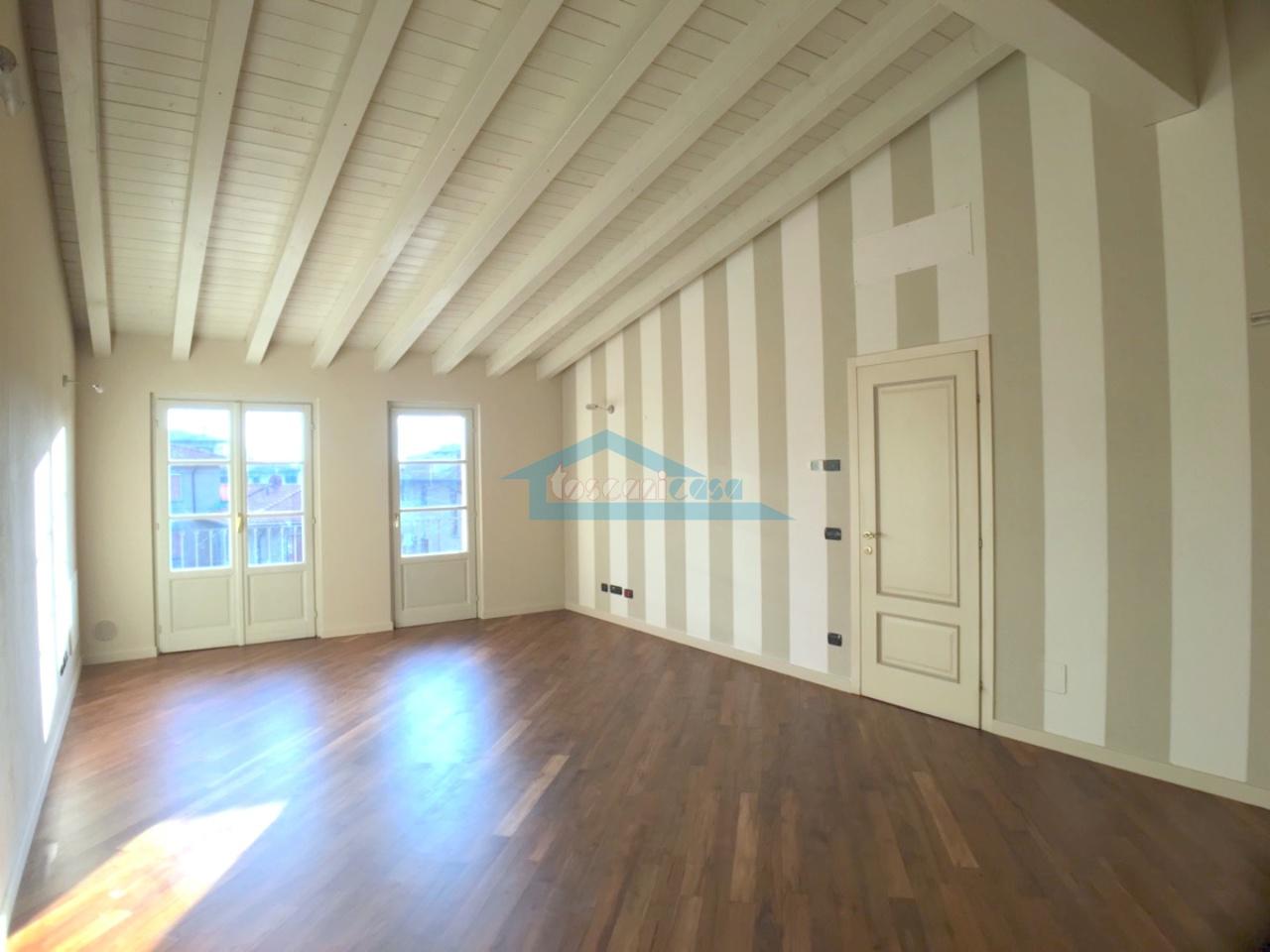 Appartamento  a Rovato