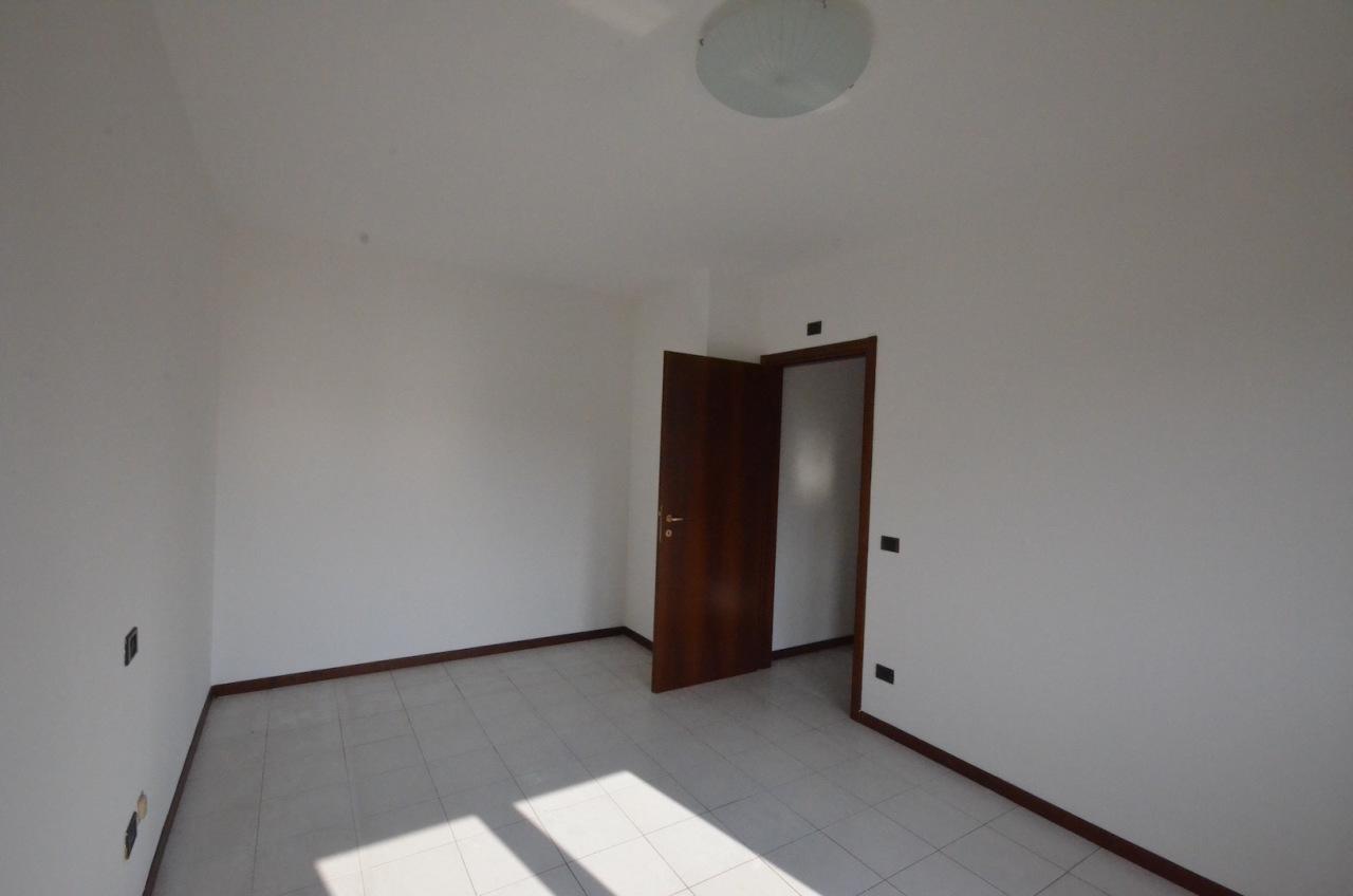 Bilocale Brescia Via Zabella 30 10