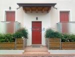 Villa  a Adro