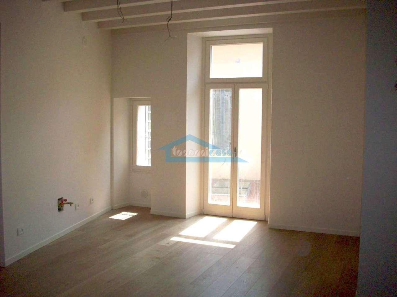 Sala Appartamento  a Iseo