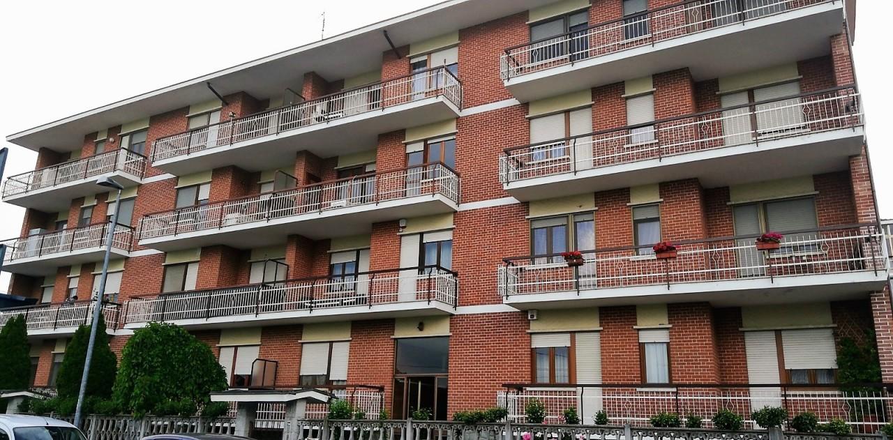 Foto 1 di Appartamento Via Marconi 27, None
