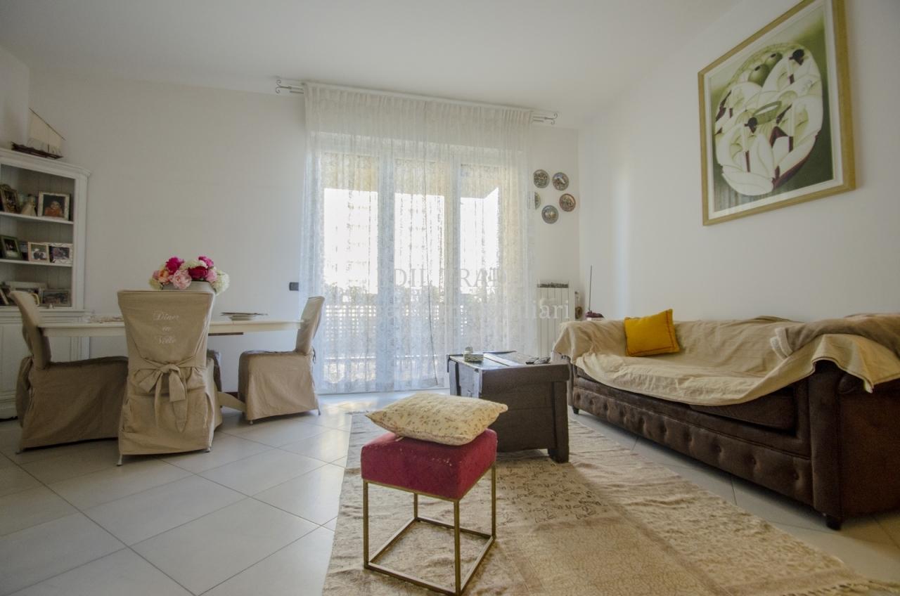 milano vendita quart: 017 loreto/ città studi edil trade s.r.l. progetti immobiliari