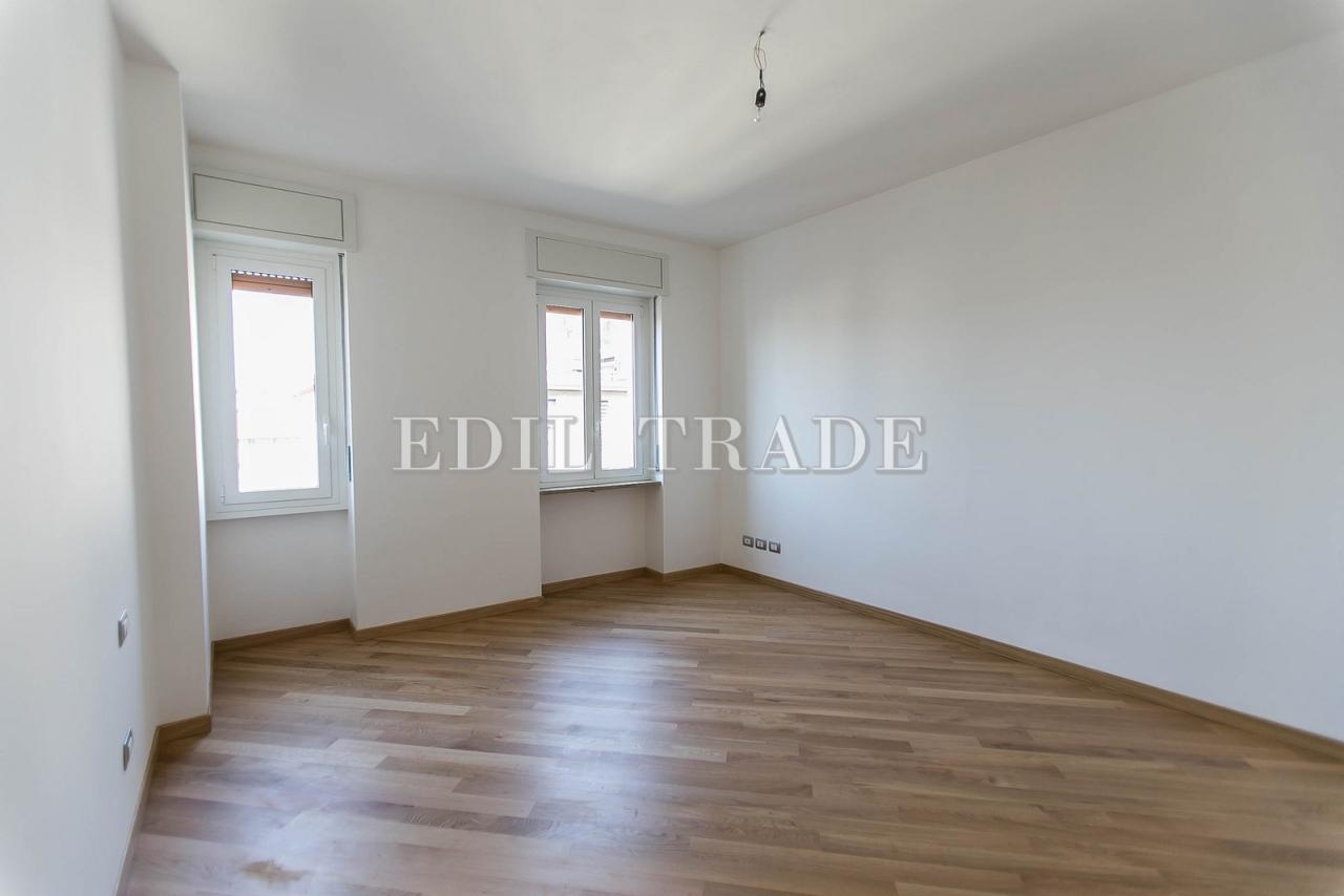 Appartamento in vendita a Milano, 3 locali, prezzo € 350.000 | Cambio Casa.it