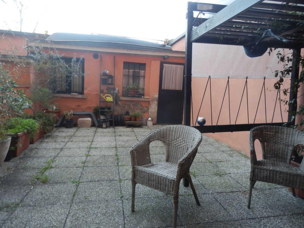 Laboratorio in vendita a Milano, 3 locali, prezzo € 250.000 | Cambio Casa.it