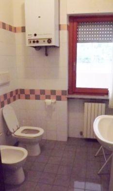 Bilocale San Benedetto del Tronto Porto D'ascoli 3