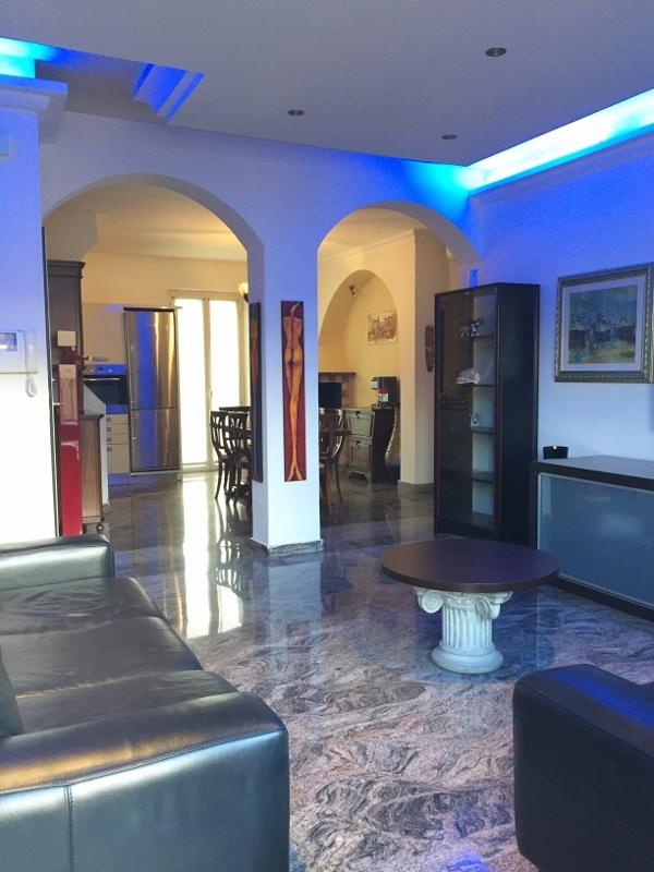 Attico / Mansarda in vendita a San Benedetto del Tronto, 5 locali, prezzo € 450.000 | Cambio Casa.it