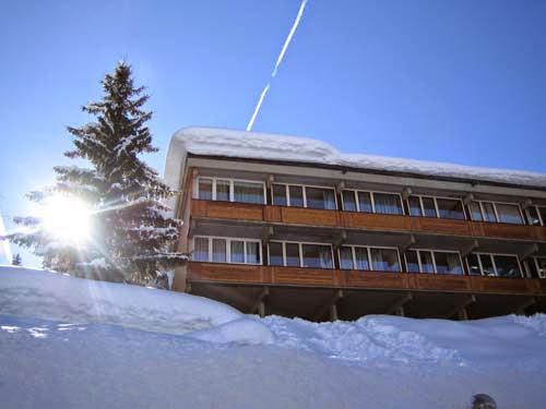 Appartamento in vendita a Mezzana, 3 locali, prezzo € 85.000 | Cambio Casa.it
