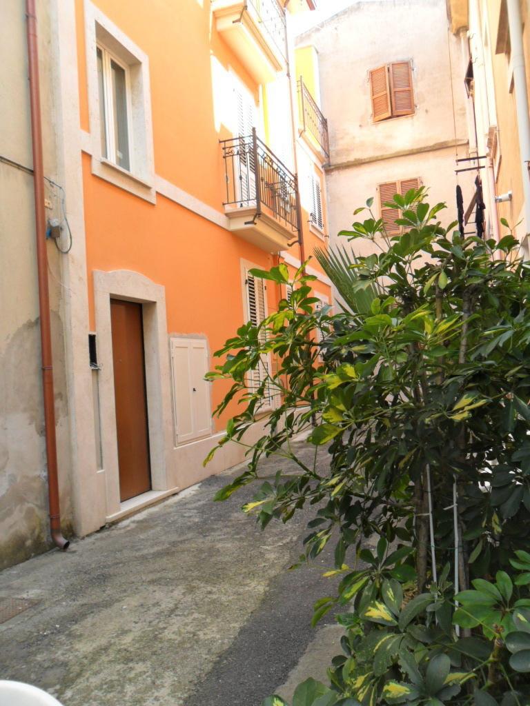 Bilocale San Benedetto del Tronto Centro 2