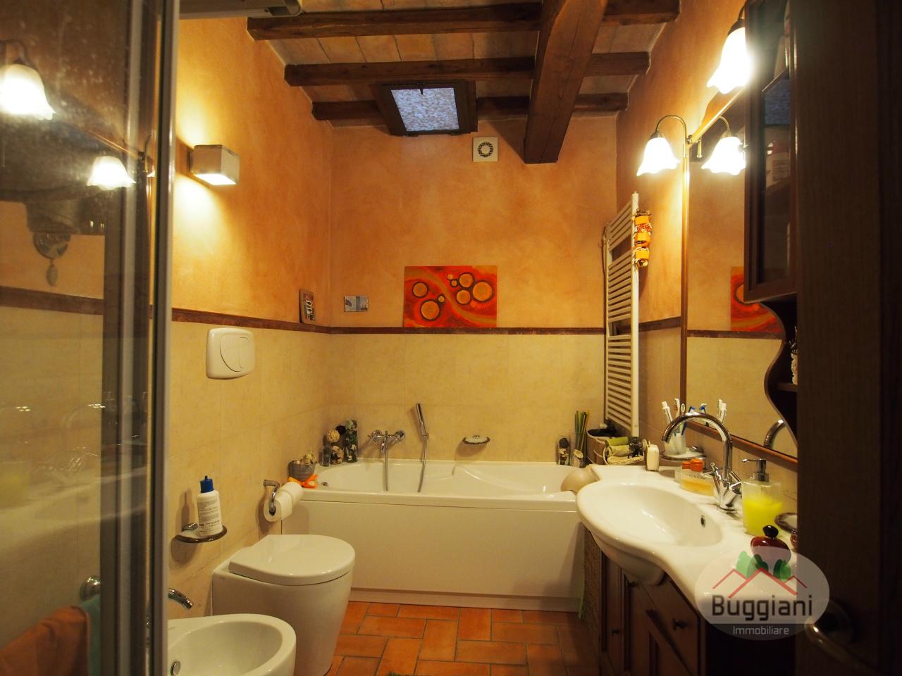 Appartamento in vendita RIF. 1738, San Miniato (PI)