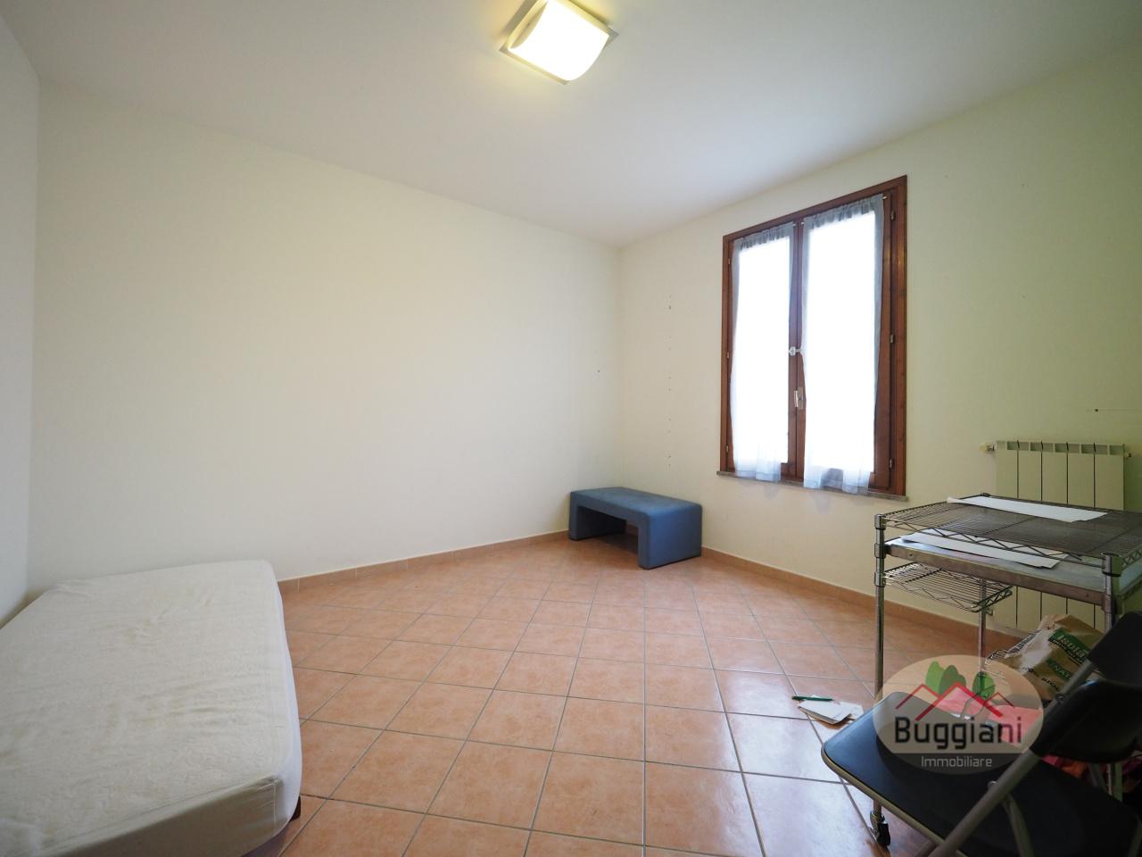 Appartamento in vendita RIF. 1822, Empoli (FI)