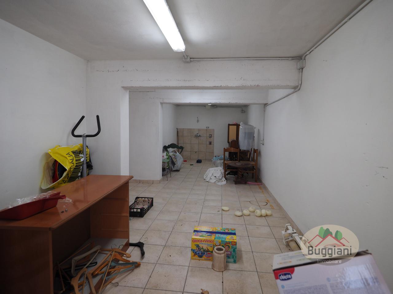 Appartamento in vendita RIF. 1816, San Miniato (PI)