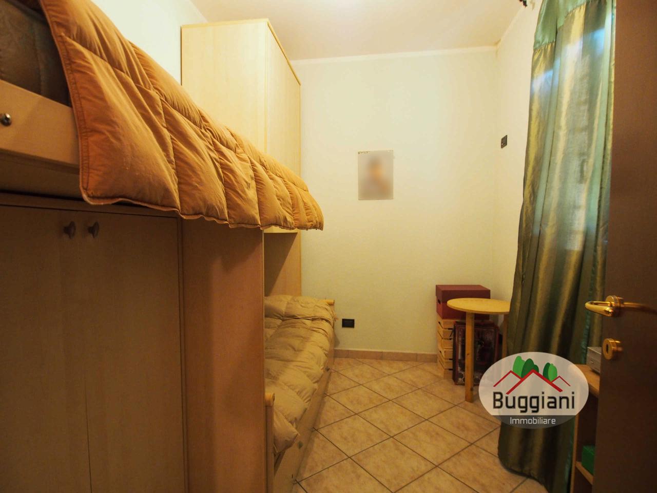 Appartamento in vendita RIF. 1996, San Miniato (PI)