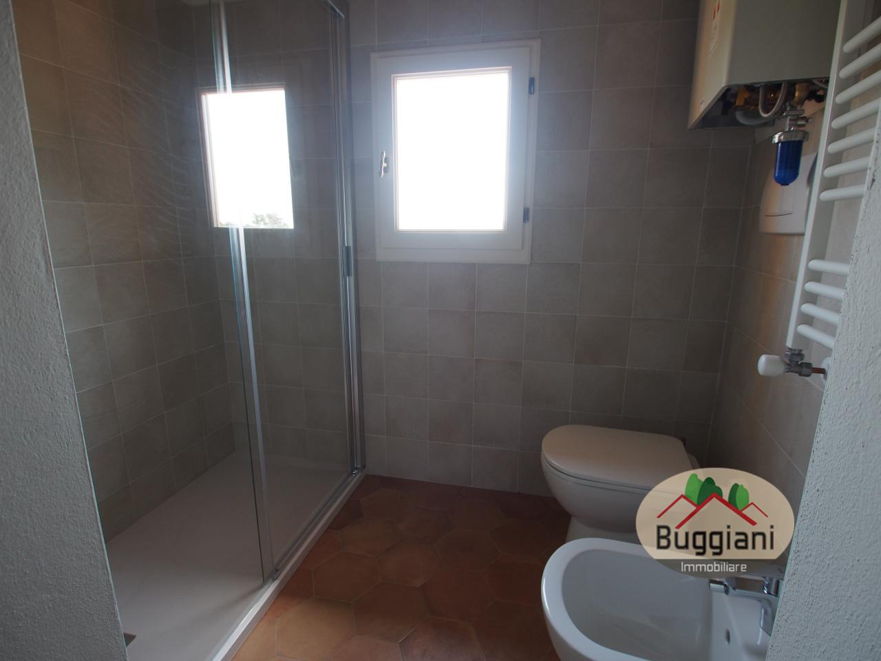 Appartamento in vendita RIF. 2160, San Miniato (PI)