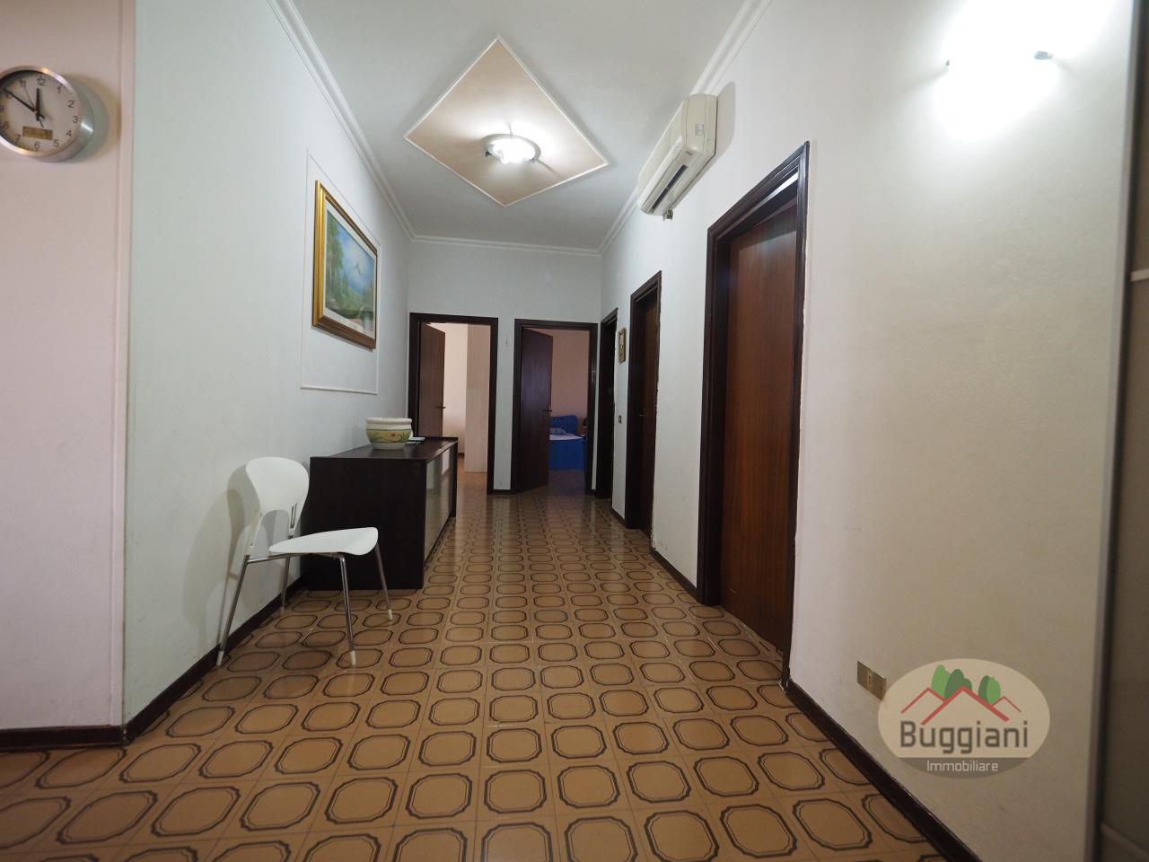 Appartamento in vendita RIF. 1856, San Miniato (PI)