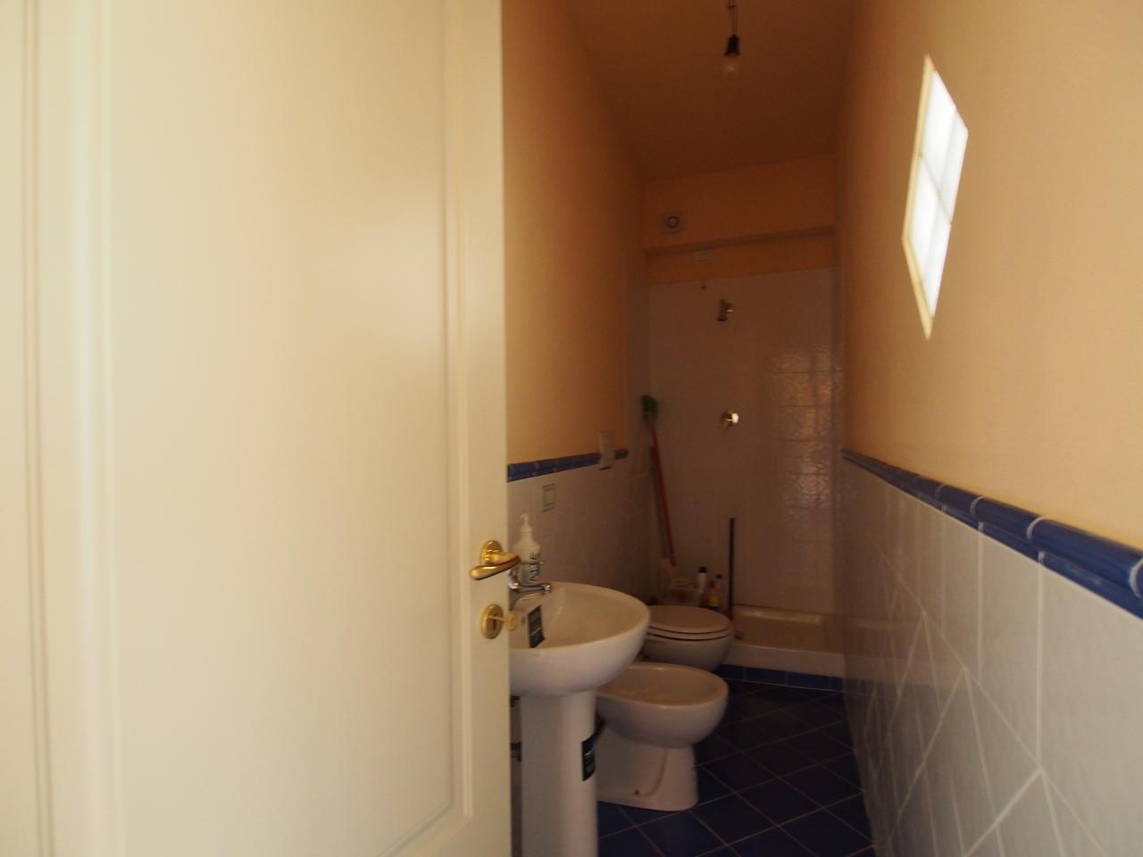 Appartamento in vendita RIF. 2148, San Miniato (PI)