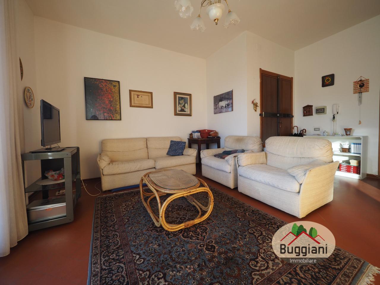 Appartamento in vendita RIF. 1897, Empoli (FI)