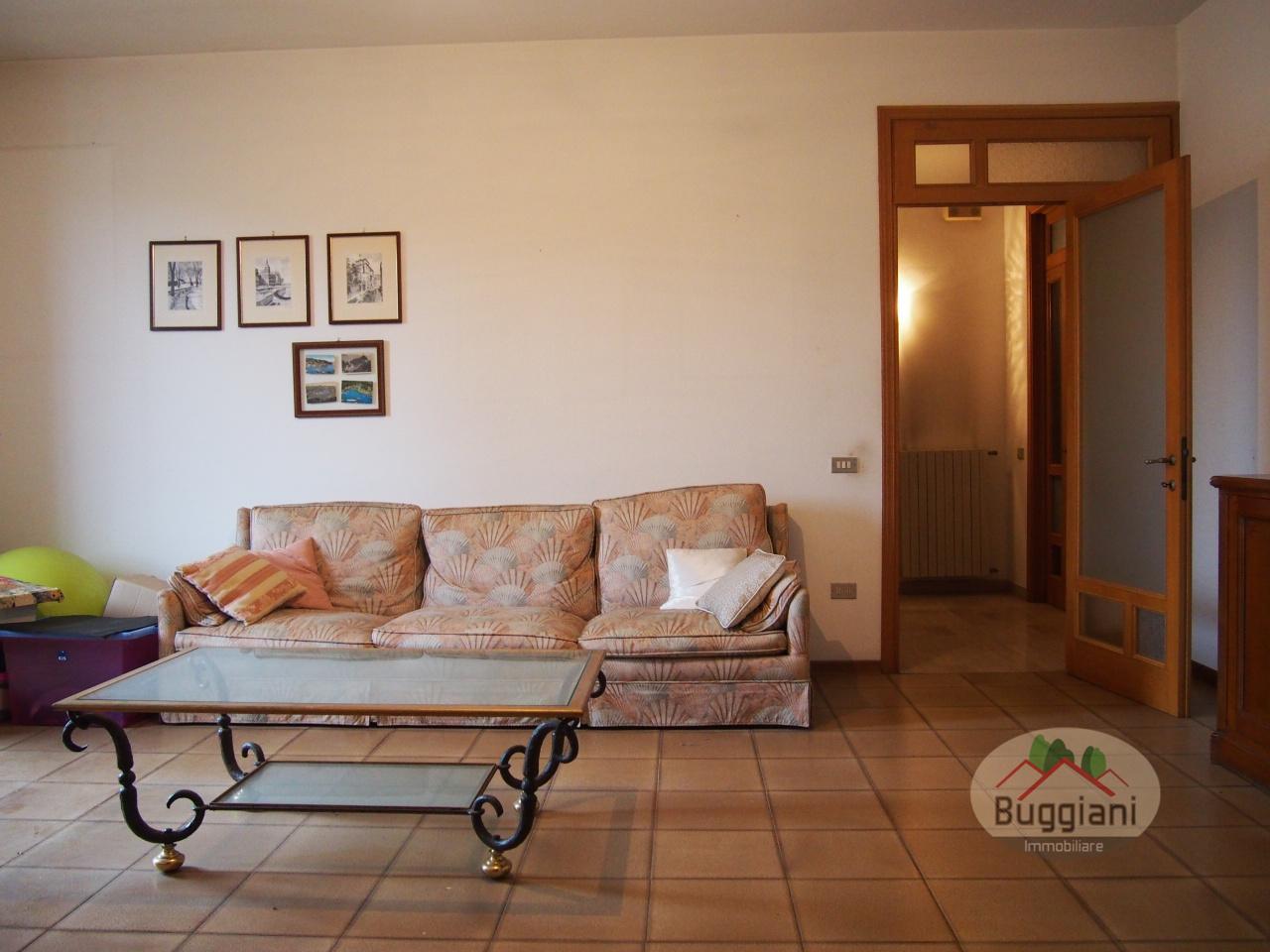 Appartamento in vendita RIF. 1884, San Miniato (PI)