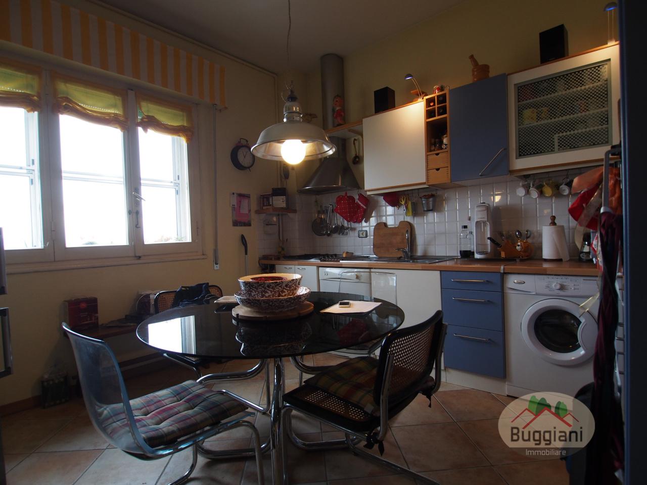 Appartamento in vendita RIF. 1654, San Miniato (PI)